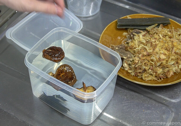 shoyu ramen recette 1 of 25 Shoyu Ramen - Ramen sauce soja - 醤油ラメーン